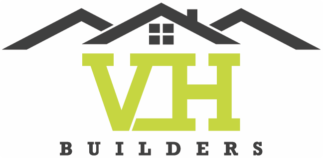 Web_Home_Logo_1_300